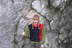 img_2904