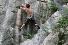 plezanje-019
