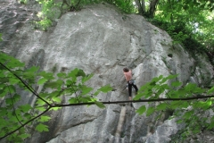 plezanje-032