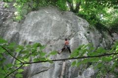 plezanje-033