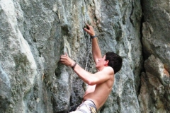 plezanje-063