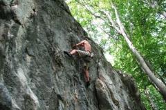 plezanje-069