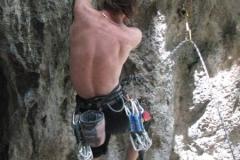 plezanje-157