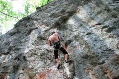 plezanje-163