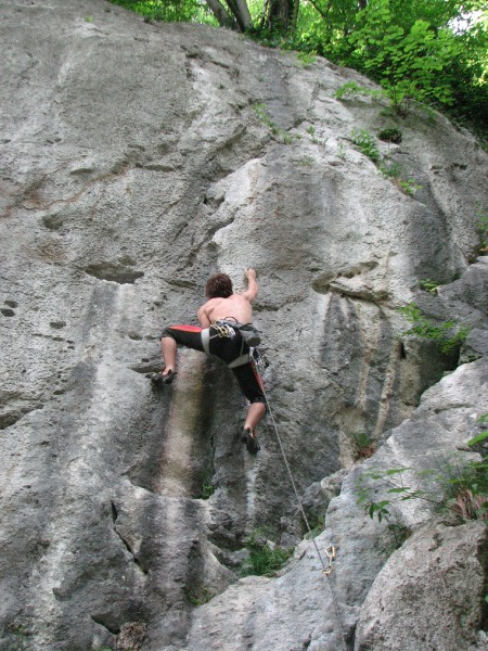 plezanje-021