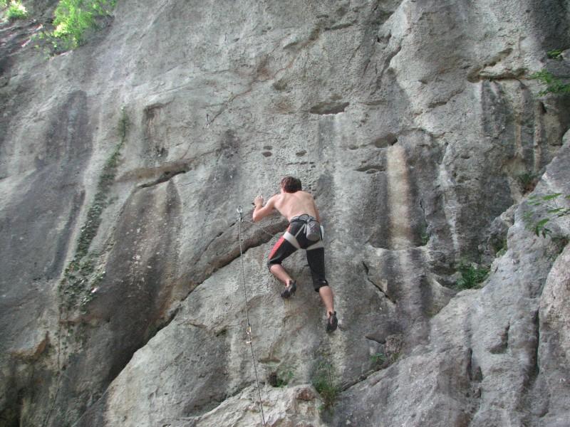 plezanje-037