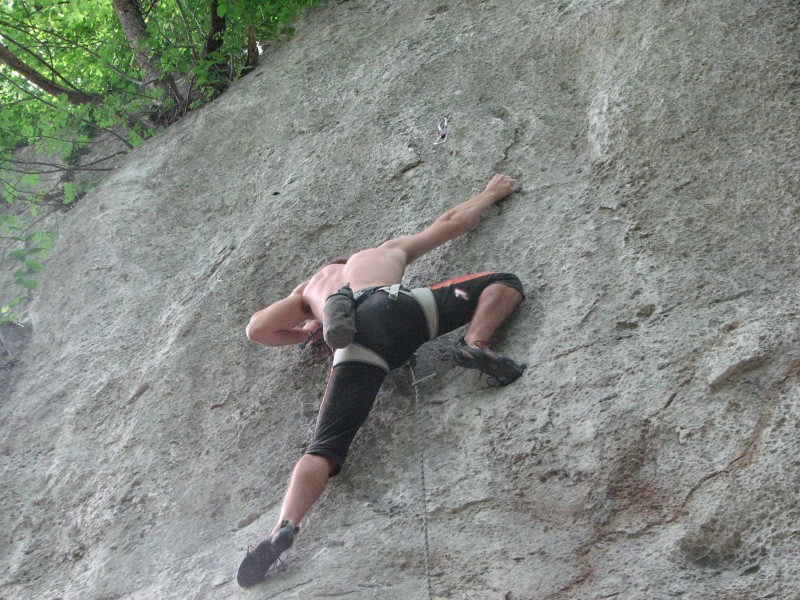 plezanje-043