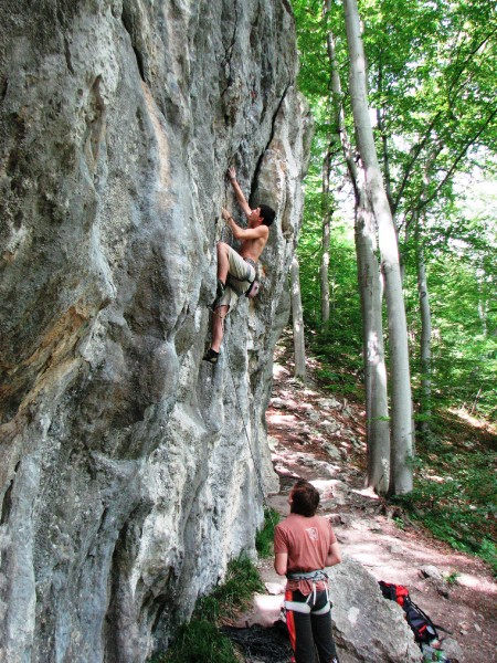 plezanje-075