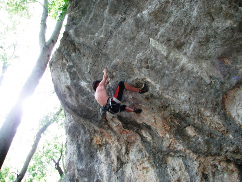 plezanje-116