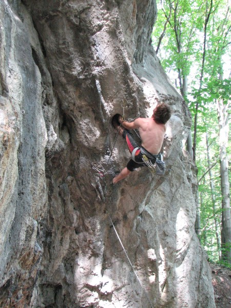 plezanje-144