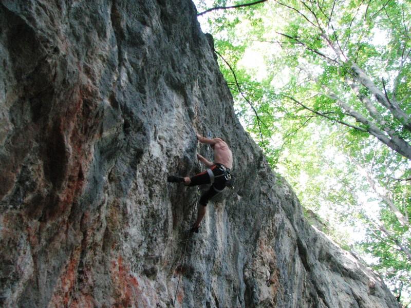 plezanje-166