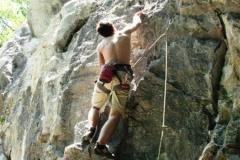 plezanje-223