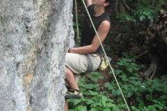 plezanje-254