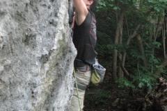 plezanje-257