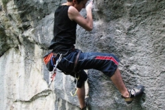 plezanje-280