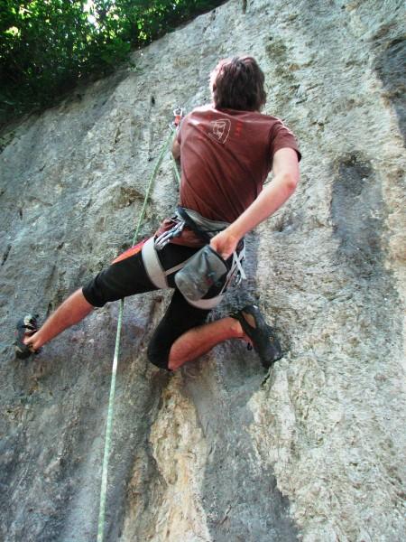 plezanje-217