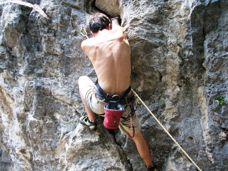 plezanje-220