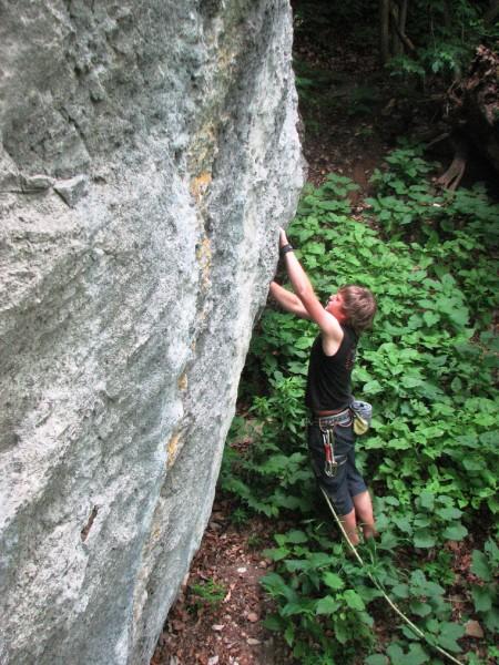 plezanje-228