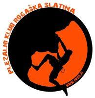Plezalni klub Rogaška Slatina