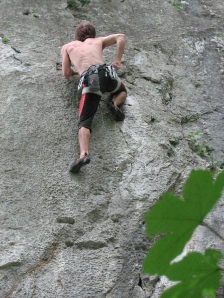 plezanje-027