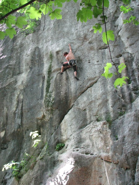 plezanje-038