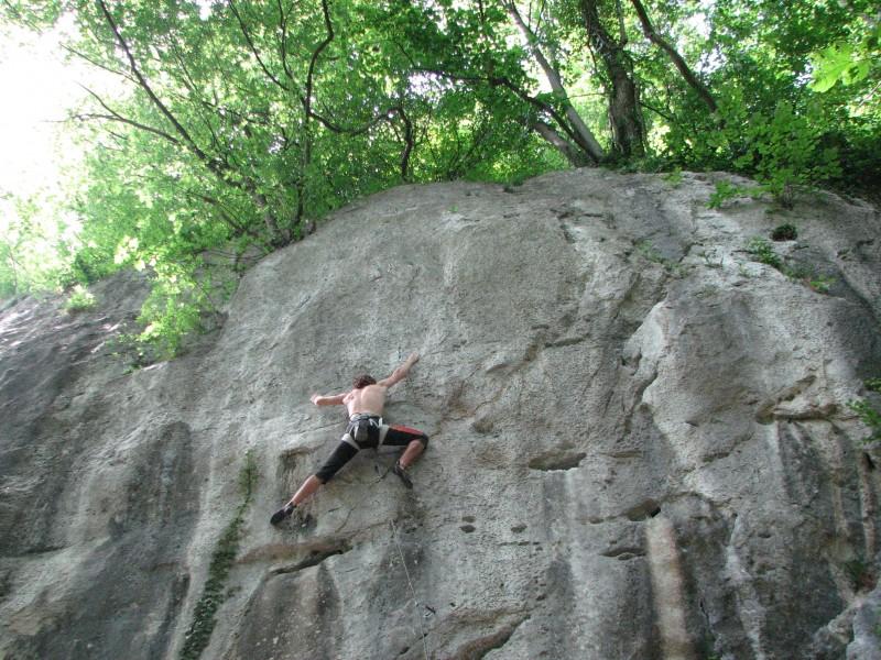 plezanje-039
