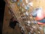 PKRS stena