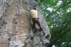 plezanje-214