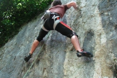 plezanje-219
