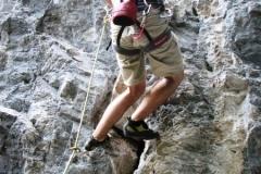 plezanje-222