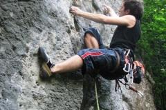plezanje-264