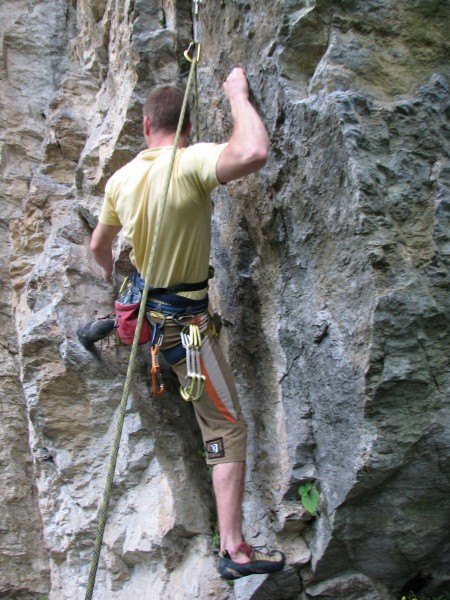 plezanje-211