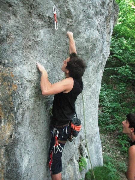 plezanje-269