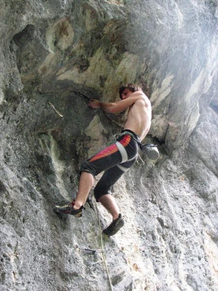 plezanje-300